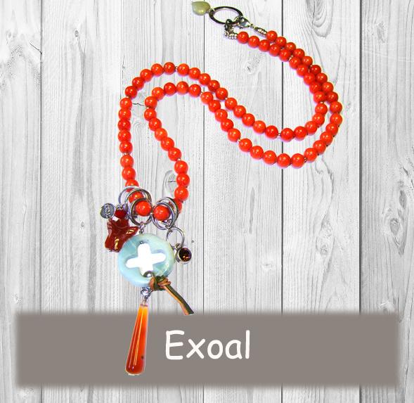 Exoal