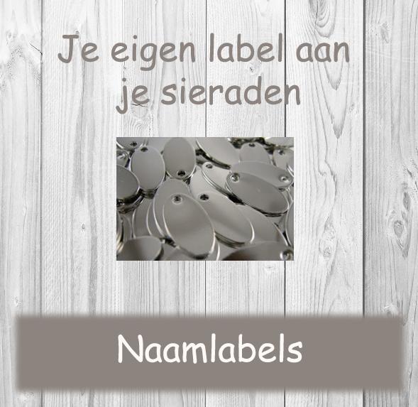 Naamlabels