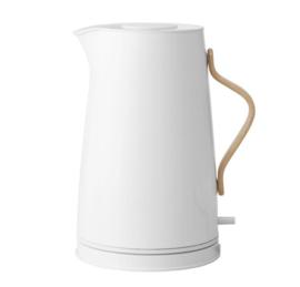 Waterkoker - 1,2 liter - wit