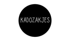 Kadozakjes