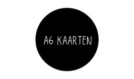 NL Kaarten