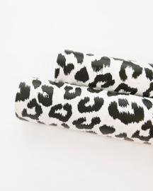 Kadopapier leopard