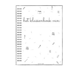 Klassenboek | NL
