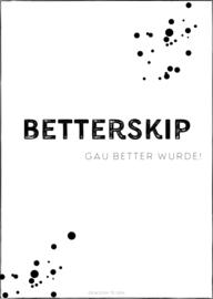 Kaart | Betterskip (2)