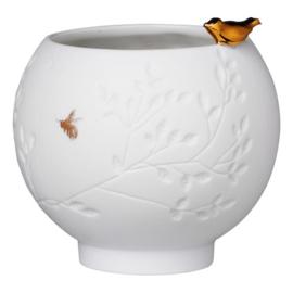Räder - story bird bowl