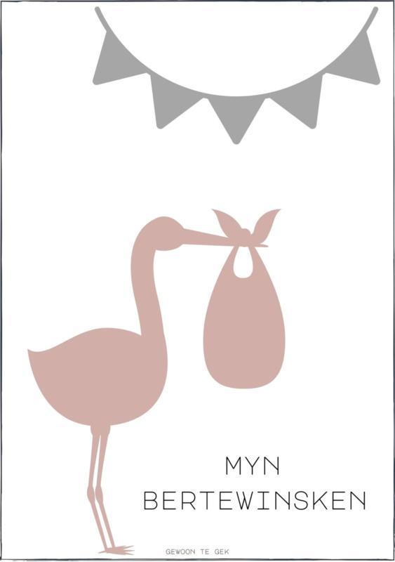 Myn bertewinsken (2)