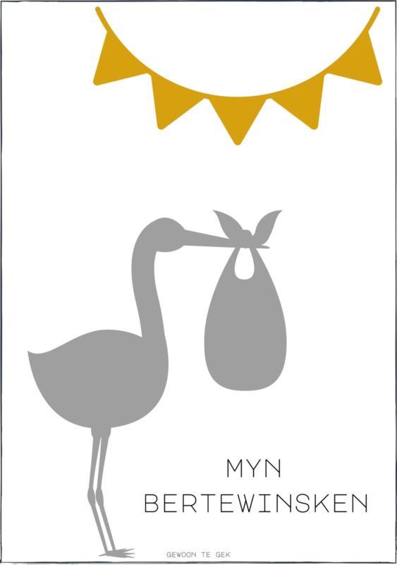 Myn bertewinsken (3)