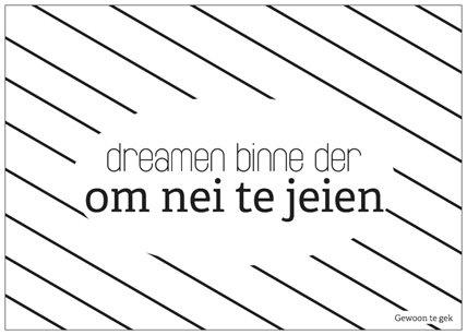 Dreamen