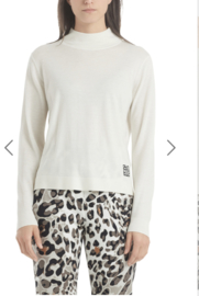 Marc Cain sweater RS4137M80