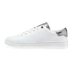 Ted Baker sneaker Penil