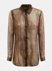 Guess blouse Clouis