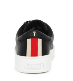 Ted Baker sneaker Merata