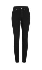 Cambio jeans Parla 9117-0015