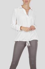 SportAlm blouse Runi