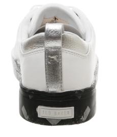 Ted Baker sneaker Relina