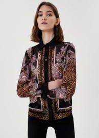 Liu Jo blouse wa1160t4842