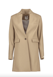 Ted Baker jas Bianza