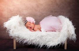Baby ballerina (40x60cm)