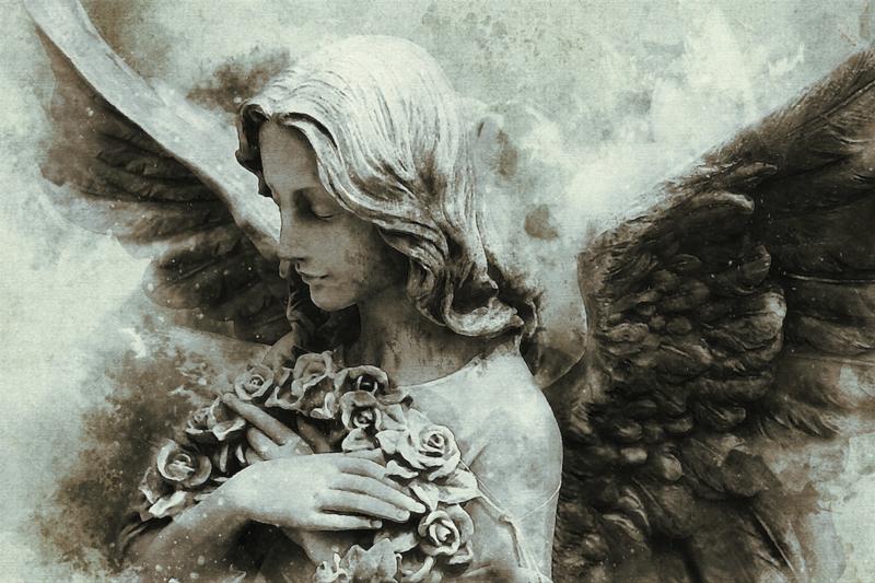 Engel links