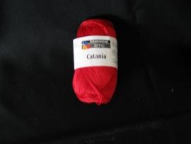 Catania Rood 115