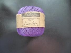 Scheepjes Maxi Bonbon 25 gram 113 Delphium4