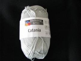 Catania Zilvergrijs 172