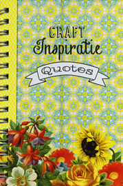 Bijbelse craftinspiratie 'Quotes'
