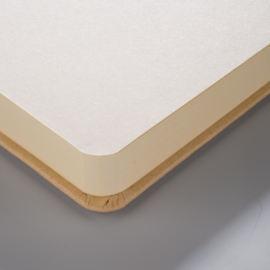 Art Creation sketchbook 'Kraft' 13 x 21