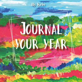 Journal your year