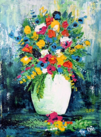 Flowers By Kris 01