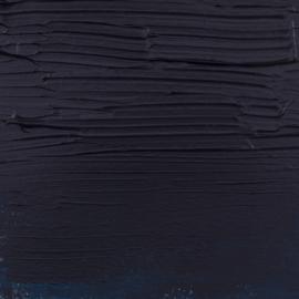 Amsterdam Acrylverf Expert 'Pruisisch Blauw Phatalo'