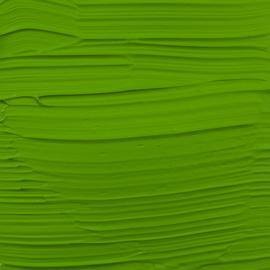Amsterdam Acrylverf Expert 'Permanent Groen Licht'