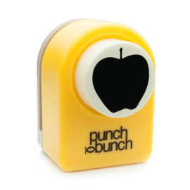 Punch 'Appel'