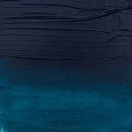 Amsterdam Acrylverf Expert 'Phatalo Turkoois Blauw'