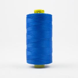 Spagetti, SP50 Royal Blue
