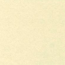 Acryl vilt, off-white.1.5 mm