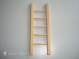 Ladder,