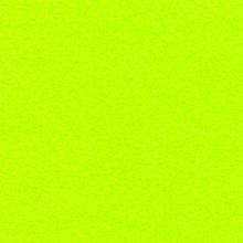 Acryl vilt, lichtgroen, 1.5 mm