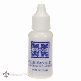Roxanne Mini Glue-Baste-it