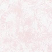 Jinny Beyer Palette 9812-03