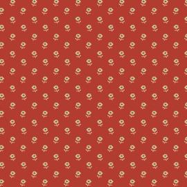 Coupon Riviera Rosa,  80 x 110 cm