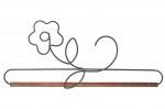 Quilthanger 30 cm