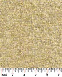Burlap, Pure (metallic)