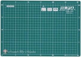 Olfa Snijmat 30 x 21cm - CM-A4