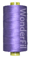 Spagetti, SP29 Lavende