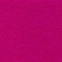Acryl vilt, cerise, 1.5 mm