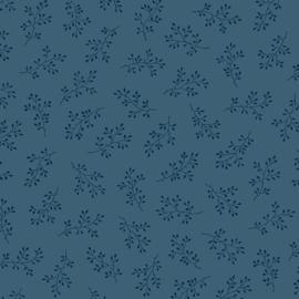 Royal Blue, 8511 B1