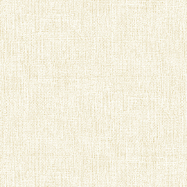 Burlap, White Wash