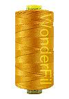 Spagetti, SP011 Rich Gold