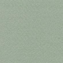 Acryl vilt, grijs, 1.5 mm